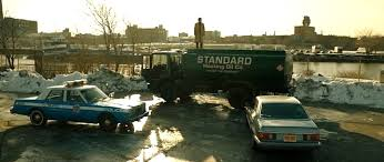 Image result for a most violent year 2014