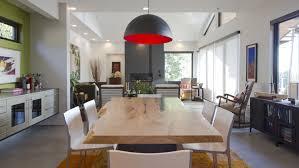 Homes Interior Designs zwada home interiors & design vancouver 2577 by uwakikaiketsu.us