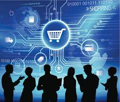 The <b>Drop Shipping</b> Strategies Of The Home Shopping Network