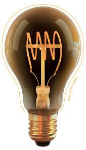 Светодиодная <b>лампа Voltega</b> Loft LED <b>7078</b> - купить в интернет ...