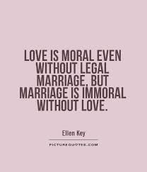Legal Quotes | Legal Sayings | Legal Picture Quotes (55 Images)