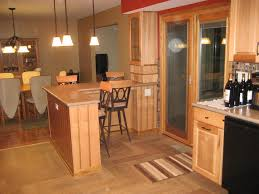 Hardwood Or Tile In Kitchen Tile Or Hardwood In Kitchen Flooring Contractor Talk