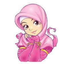 مسلمات
