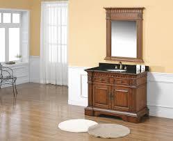 Small Bathroom Stools Bathroom Vanity Stools Traditional Gray Bathroom With Make Up