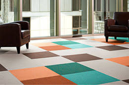 shop by colors carpet tiles home office carpets
