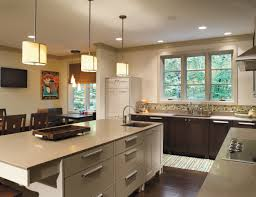kitchen_cabinets_derry_nh_9 cabinet accent lighting