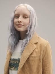 <b>Autumn Blazer</b> - Multi-color | <b>Levi's</b>® US
