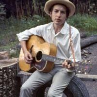 Bob Dylan - The Freewheelin' <b>Bob Dylan 180g</b> Vinyl LP Mono in ...