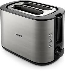 Купить <b>тостер Philips HD2650/90</b> в интернет-магазине ...