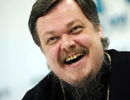 В Украине начался бойкот российских фильмов, - СМИ - Цензор.НЕТ 3231