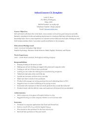 cv template school leaver sample cv writing service cv template school leaver school leaver cv template reedcouk example resume school leaver resume template work