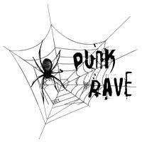Punkravestore: <b>Punk Rave</b> offers choices of Gothic clothing,punk ...