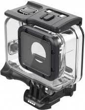 Сумки для фотоаппаратов <b>GoPro</b> купить в Москве, цена <b>чехол</b> ...