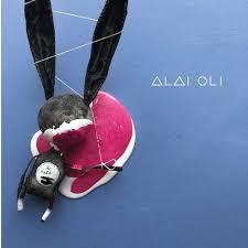 <b>Alai Oli</b>