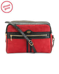 <b>Women's Crossbody Bags</b>   T.J.Maxx