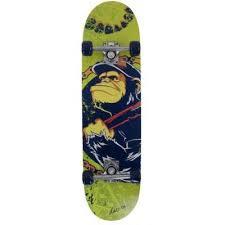 Скейтборды (скейты) <b>Larsen</b>: Купить в Пскове | Цены на Aport.ru