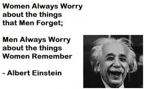 funny-thoughts-quotes-albert-einstein-men-women.jpg