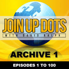 join up dots archive i jobs i jobsearch i careers i confidence join up dots archive 1 i jobs i jobsearch i careers i confidence i