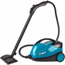 <b>Пылесос</b> для влажной уборки <b>Bort</b>
