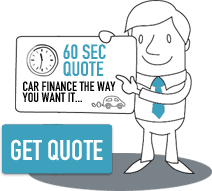 Mercedes Car Finance Quotes | C Class Lease Purchase Example
