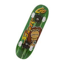 <b>Скейтборд MAXCITY MONKEY</b> Mini-board купить с оптовыми ...