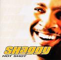 Hot Shot [Germany Bonus Track]
