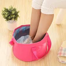 Colorful Underwear Bra Laundry Sweater <b>Hanging</b> Basket ...