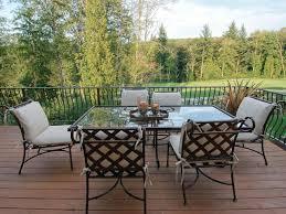 comfortable patio chairs aluminum chair:  design aluminum patio furniture image