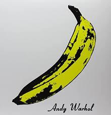 Buy The <b>Velvet Underground</b> & Nico (<b>180</b> Gram Vinyl) Online at Low ...