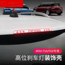 classic mini stickers с бесплатной доставкой на AliExpress.com