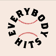 Everybody Hits: A show about the Philadelphia Phillies