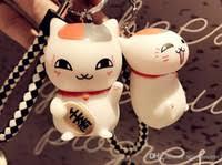 Wholesale Chain <b>Cute</b> Couple