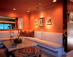 accessoriesterrific chocolate and burnt orange living room ideas site gray uk red decorations blue burnt orange living room furniture