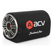 <b>Сабвуфер ACV BTA-8</b> — купить в интернет-магазине ОНЛАЙН ...