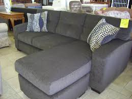 ideas couches small spaces pillows couch small spaces amazing blue sofa set leather smalltowndjs