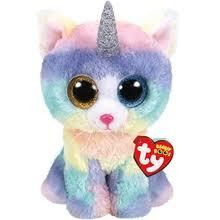 Wyprzedaż soft toy <b>unicorn</b> - Kupuj w niskich cenach soft toy <b>unicorn</b> ...