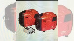 <b>Набор для параллельного подключения</b> генераторов купить в ...