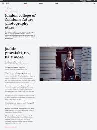 jacqueline puwalski fashion blog shardsofdecency jacqueline source i d magazine