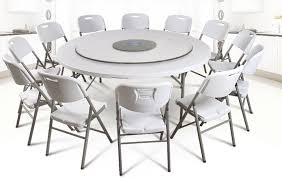 folding kitchen tablesportable dining table set