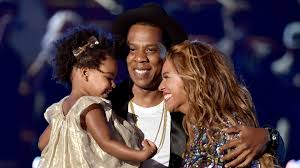 Beyonce and Jay Z welcome twins! - TODAY.com