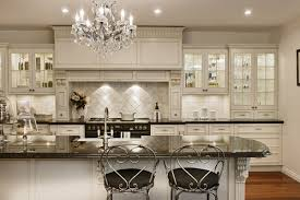 french style lighting wonderful french country kitchen style decorating ideas with cream wooden countertop using cream check lighting ideas won39t