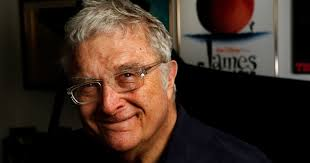 Don Henley on <b>Randy Newman: 'The</b> most misunderstood and ...