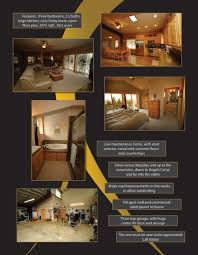 best photos of sample of real estate brochure sample real estate sample real estate flyers
