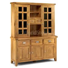 Dining Room Hutch Furniture Bathroom Appealing Dining Room Hutch Modern Hutches And Buffets