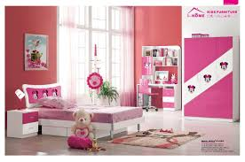 baby girl bedroom furniture sets for keyword baby girl room furniture