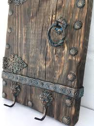 Состаренная древесина, Деревянные вешалки, Старинное <b>дерево</b>