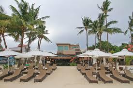 <b>Two Seasons Hotel</b> & Resorts Official Website