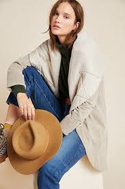 <b>Jackets</b> | Women's <b>Jackets</b> | Anthropologie