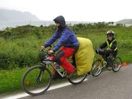 """Résultat de recherche d'images pour """"tracter des vélos"""""""