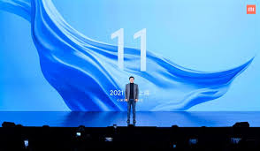 <b>Xiaomi</b> launches its all-round flagship <b>Mi</b> 11 in China starting at ...